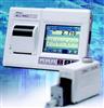 sj-410 高性能粗糙度仪测量要求