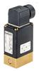 0331-D-02burkert宝德常开型两位三通电磁阀041234