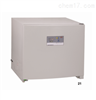 DPX-9162B-2液晶电热培养箱(升级换代型)