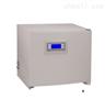 GHX-9270B-2隔水式培养箱/上海福玛精密液晶GHX-9270B-2