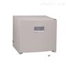 数显型 GHX-9160B-1不锈钢隔水式恒温培养箱
