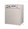 上海福玛HH.CP-TW水套式二氧化碳培养箱