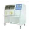 YQX-II厌氧箱/上海福玛YQX-II厌氧培养箱