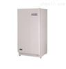 无氟环保型 上海SPX-250BF不锈钢生化培养箱