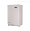 SPX-420B生化培养箱/上海福玛标准数显型SPX-420B