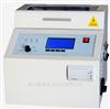 智能单杯变压器油耐压测试仪
