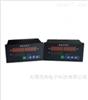 MS-XJ08智能多路巡检仪 数显8路16路压力温度巡测仪