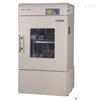 QYC-2101C恒温培养摇床 双层小容量摇床