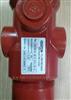 经销德国HYDAC液压蓄能器全新原厂进口