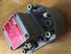VSI0.02/16ERC12E-32W1德国威仕流量计介绍