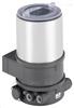 一体化安装227299宝德气动头用定位器