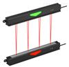 PVL225PQBANNER邦纳检测光幕PVL系列特价