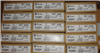 美国AB PLC模块特价罗克韦尔优势供货