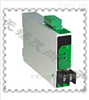 0-5A交流电流变送器