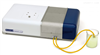 FC200系列湿粉、乳液粒度粒形分析仪