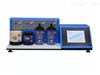 MultiCAD电导率测定仪