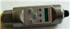 BPS33GVM0005型巴士德压力开关选型资料