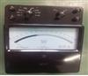 D61-W交直流单相瓦特表
