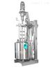 100L-300LHyper高压反应釜