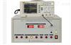 RZJ-3D单相绕组匝间冲击耐电压试验仪