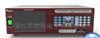 韓國Master MSPG-6000高清信號發生器