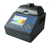 YG-32基因扩增(PCR)仪价格