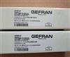 GEFRAN压力传感器TK型总代理