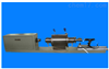 GFT-1600高溫接觸角分析儀