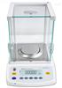 食品微生物检测仪器,化验室仪器设备