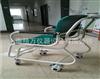100-300公斤上海正品醫院專用椅子秤醫院輪椅稱透析秤