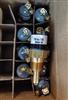 美国NASON温度传感器TM-1A-170R到货
