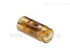 插入式SIKA涡轮流量传感器VTH15系列