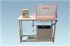 THJ3047折板絮凝池给排水工程实验装置