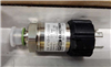HYDAC压力传感器HDA4744一级代理