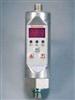 BPS35EEM0001型巴士德电子压力开关现货