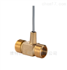 饮用水应用流量传感器VTY20系列SIKA代理