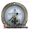 YXC-102YXC-102磁助电接点压力表0-1.6Mpa