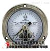 YXC-103YXC-103磁助电接点压力表0-1.6Mpa