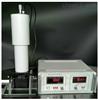 LA-102多角度标志逆反射系数检测仪