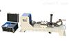LHZJ-0985BLHZJ-0985B 粘结层直剪试验仪