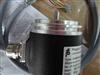 RVI58N-011AAR31N型P+F编码器维特锐特价