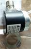 RVI58N-032AAR61N型P+F编码器现货特价