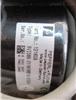 RVI58N-011K1R66N型P+F编码器现货销售