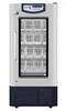 429L 深圳海尔,4度血液药剂冰箱 HXC-429