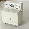 DLGZ-I矿用电缆故障检测仪