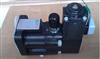 RZMO-P1-010/210型阿托斯溢流阀特价处理