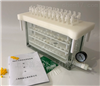 Mediwax玻璃钢固相萃取装置农药残留土壤SPE