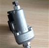 广东DG365型HAWE继电器