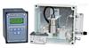 英国哈奇K1550水电解制氢H2/O2浓度