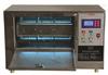 LUV-2LUV-2紫外加速老化试验箱